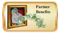 Partners Benefits