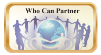 Who Can Partner